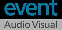 event audio visuals