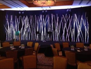 event technology service boston