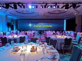 event technology service