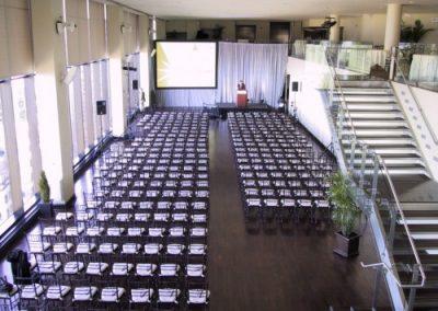event technology service