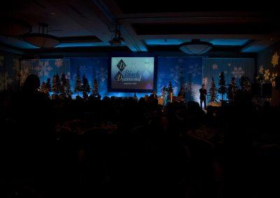audio visual event services