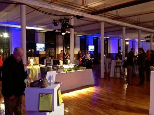 Glow Gala - Event Lights