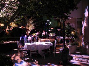 Ritz-Carlton-Amelia-Island