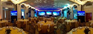 event audio visual